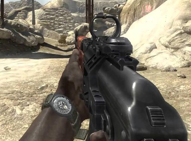 File:AK-47 RDS CoDO.png