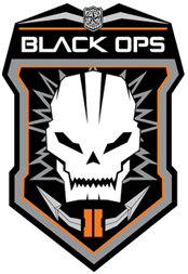 File:Black Ops 2 Patch.png
