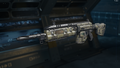 Man-o-War Gunsmith Model Stealth Camouflage BO3.png