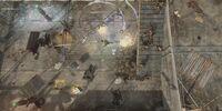 Urban (Dead Ops Arcade)