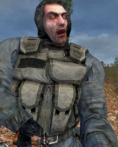 File:Zomb7.png