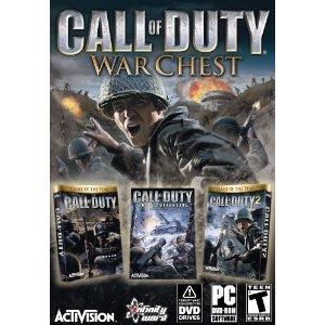 File:Call of Duty War Chest Box Art.jpg