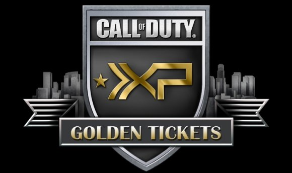 File:CodXP Golden Tickets large.jpg