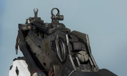 FFAR First Person Grip BO3