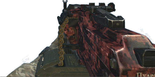 File:PKP Pecheneg Red MW3.png