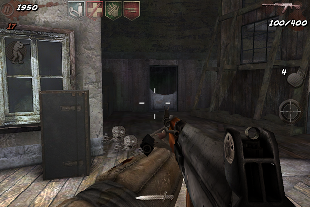 File:RPK BO Zombies.png