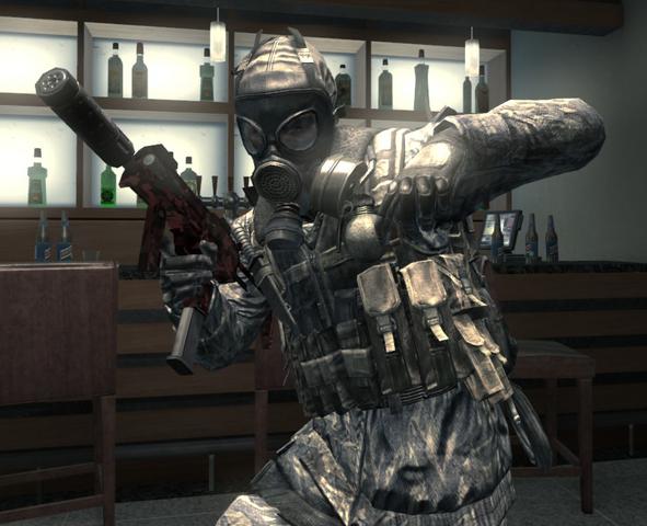 File:SAS MP7 Modern Warfare 3.png