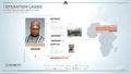Traffic Intel on Samuel Abidoyo AW.png