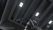 Crossbow Righteous AW