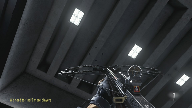 File:Crossbow Righteous AW .png