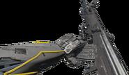 Galil Reload BO3