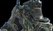 M16A4 Classic MW3