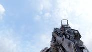 M8A7 Reflex Sight BO3
