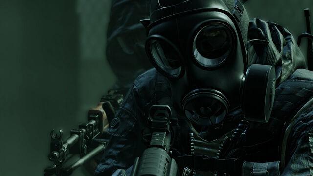 File:Moden Warfare Remastered Multiplayer Trailer Screenshot.jpg