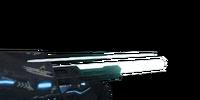 Ripper (Specialist Weapon)