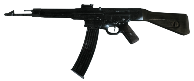 File:STG-44 3rd person BO.png