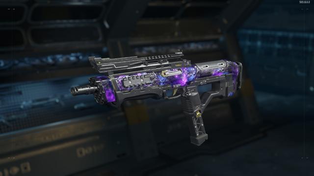 File:VMP Gunsmith Model Dark Matter Camouflage BO3.png