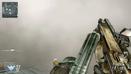 Call of Duty Black Ops II Multiplayer Trailer Screenshot 19