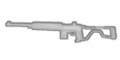 CoD1 Pickup M1Carbine.png