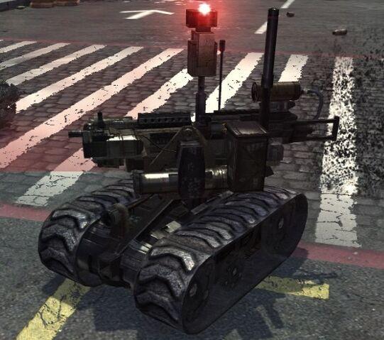 File:Enemy Assault Drone MW3.jpg
