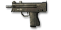 MAC11 menu icon BO.png