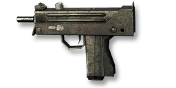 File:MAC11 menu icon BO.png