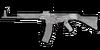 MP44 pickup CoD2.png