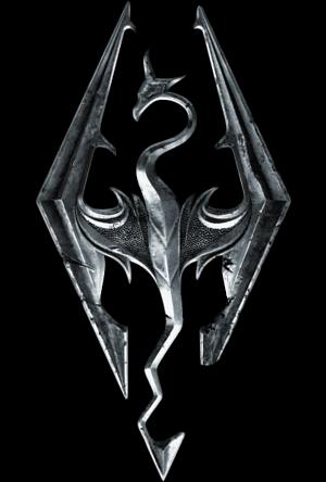 File:Personal MLGisNot4Me Dragonborn.png
