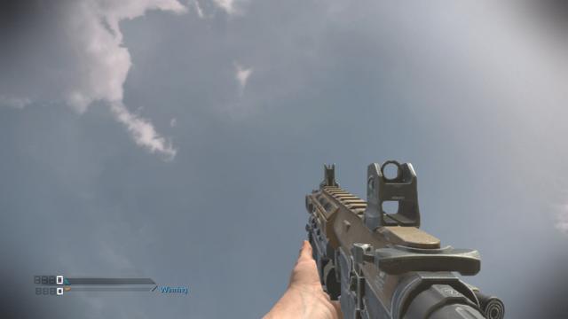 File:Remington R5 Grenade Launcher CoDG.png