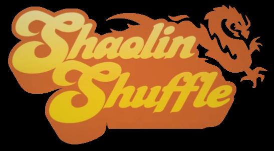 File:Shaolin Shuffle Logo IW.png