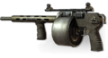 Striker menu icon MW3