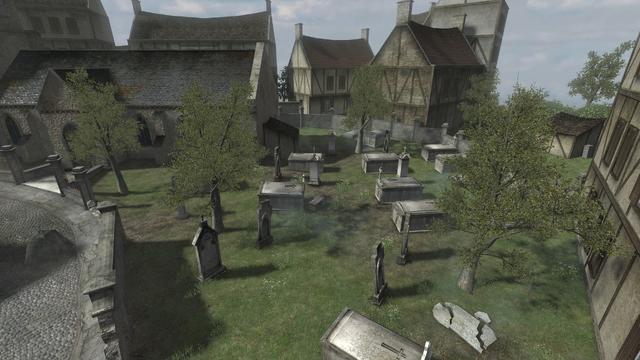 File:Wallendar churchyard CoD2.png