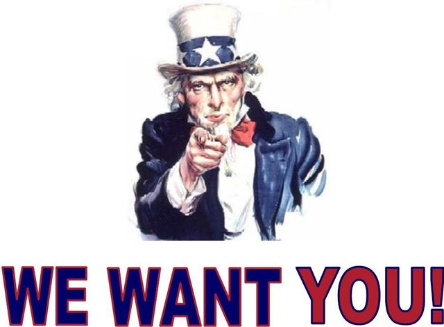 File:We Want You.jpg