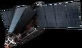 XS1 Vulcan Menu Icon AW.png