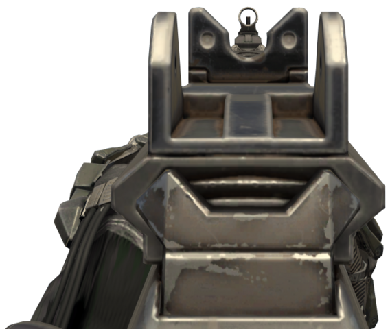 File:AK12 iron sights AW.png