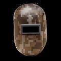 Blast Shield Emblem MW2.png