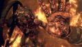 Burning Man Pyrrhic Victory BOII.png