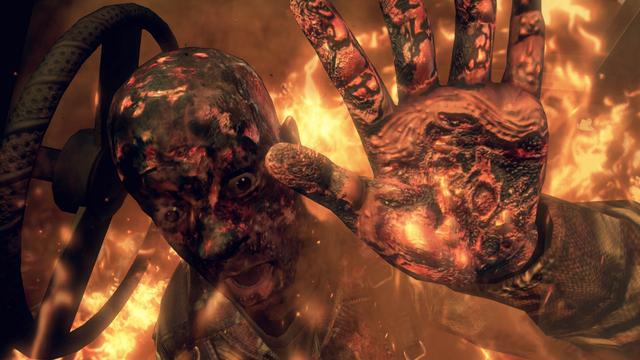 File:Burning Man Pyrrhic Victory BOII.png