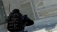 Call of Duty Black Ops II Release Trailer Picture 37
