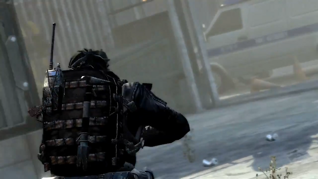 File:Call of Duty Black Ops II Release Trailer Picture 37.png