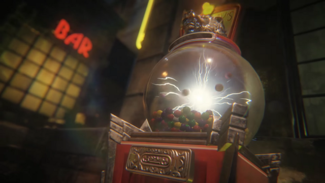 File:GobbleGum Machine 3 BO3.png