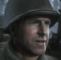 Joseph Turner WWII.png