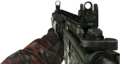 M4A1 Digital MW2.png