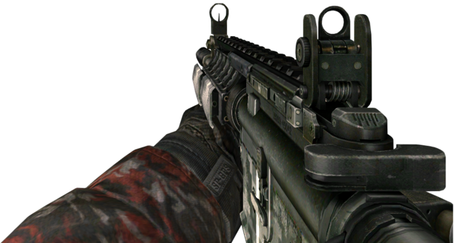 File:M4A1 Digital MW2.png