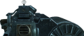 MG 08 iron sights Origins BOII.png