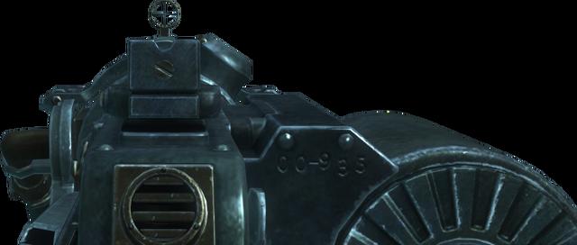 File:MG 08 iron sights Origins BOII.png