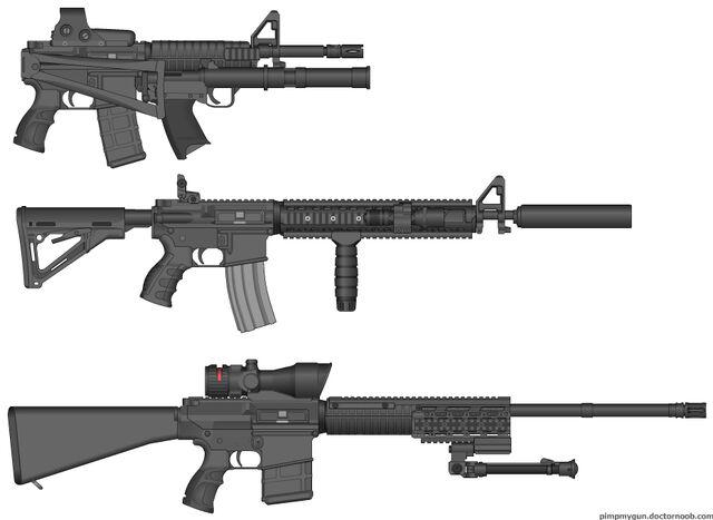 File:Myweapon(AR).jpg