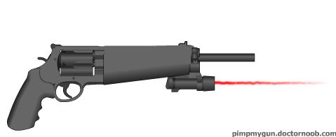 File:PMG Myweapon(48).jpg