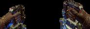 Ragnarok-DG-4-First-Person