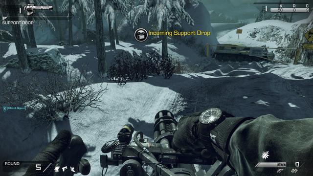 File:Safeguard Minigun gameplay CODG.png